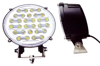 LED-เวิร์ลแลมป์-330x220
