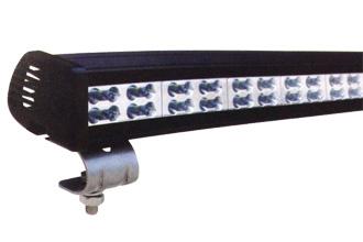 LED-แลมป์บาร์-330x220