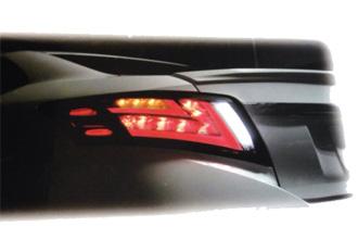 LED-330x220